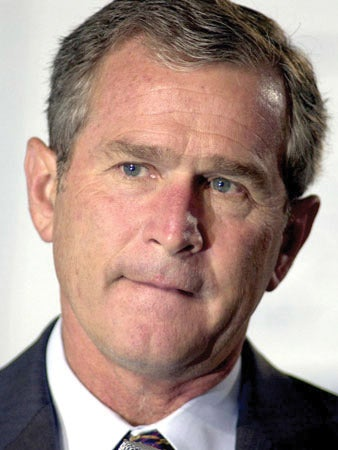 """George-Bush-in-2000"""