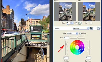 Software-Spotlight-Corel-Paint-Shop-Pro-Photo-X2