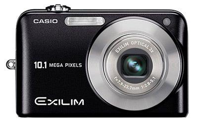 Camera-Test-Casio-Exilim-EX-Z1050