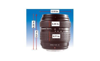 Lens-Test-Olympus-Zuiko-Digital-ED-18-180mm-f-3.5-6.3-AF