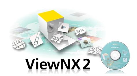 viewnx