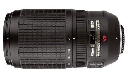 Lens-Test-Nikon-70-300mm-f-4.5-5.6G-VR-ED-AF-S