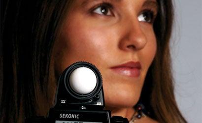 Review-Sekonic-L-758DR-DigitalMaster-Lightmeter