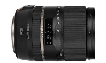 Lens Test: Tamron 16–300mm f/3.5–6.3 DIII VC PZD Macro