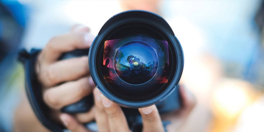 Complete Photography Professional Bundle