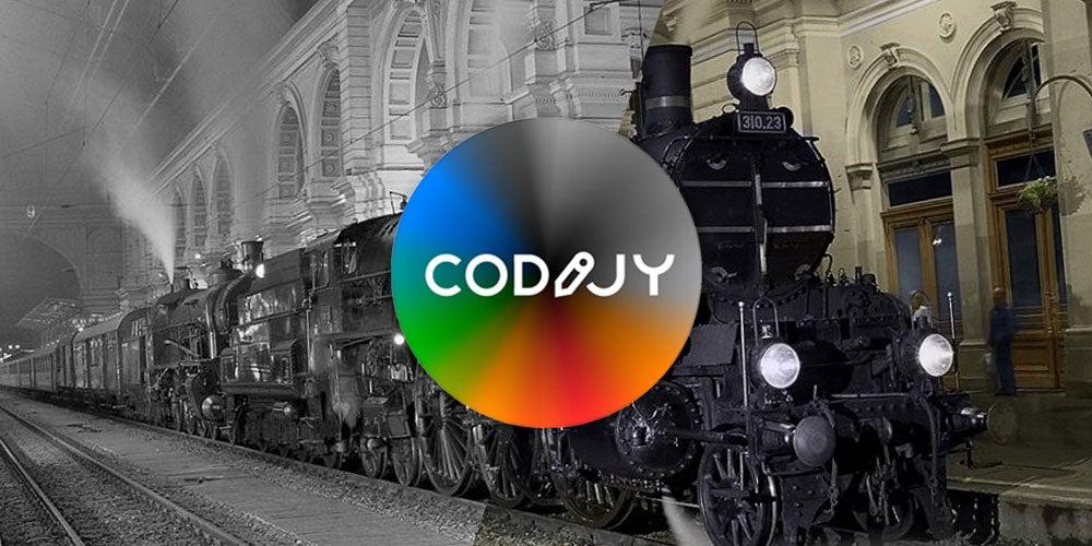 CODIJY Photo Colorization: Pro Studio
