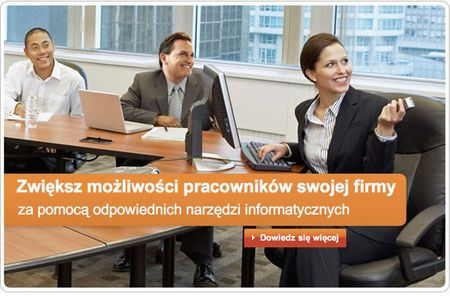 Microsoft Poland Lack Photoshop Skills