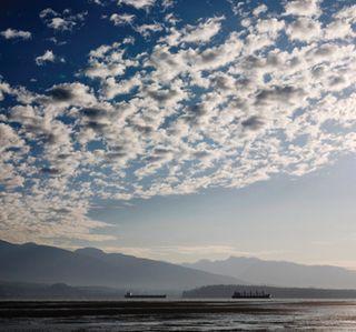 Fix It Fast: Intensify Dramatic Clouds