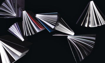 2013 Photo Books of the Year
