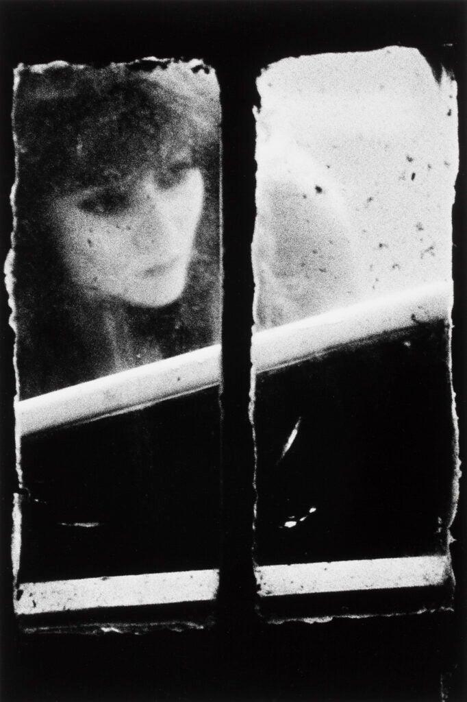 Mary Alpern