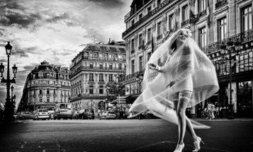 Yervant Zanazanian: Best Wedding Photographers 2011