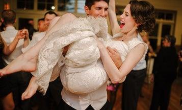 Ryan Brenizer: Best Wedding Photographers 2013