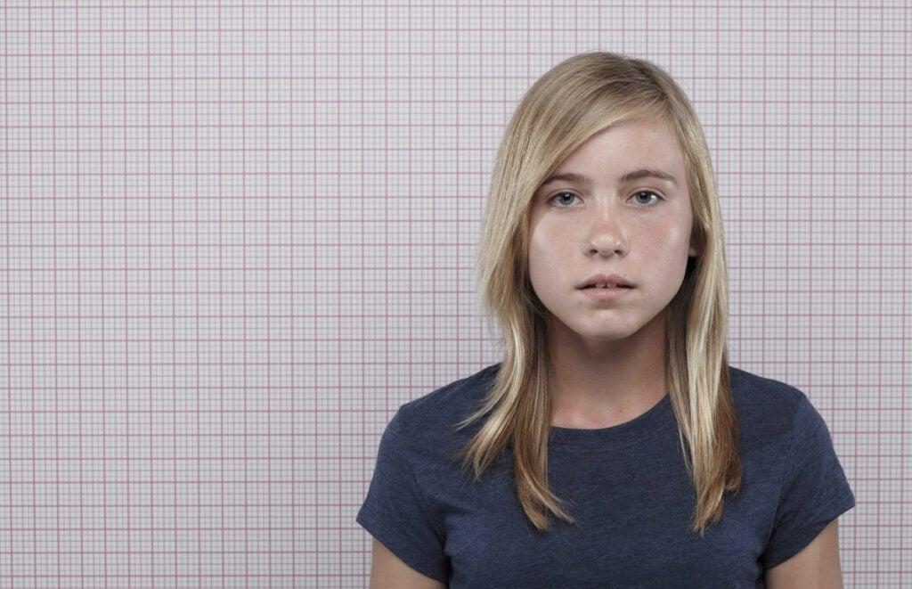 httpswww.popphoto.comsitespopphoto.comfilesfilesgallery-imagesM.2011.13.58-Portrait-from-Casting-Call.jpg
