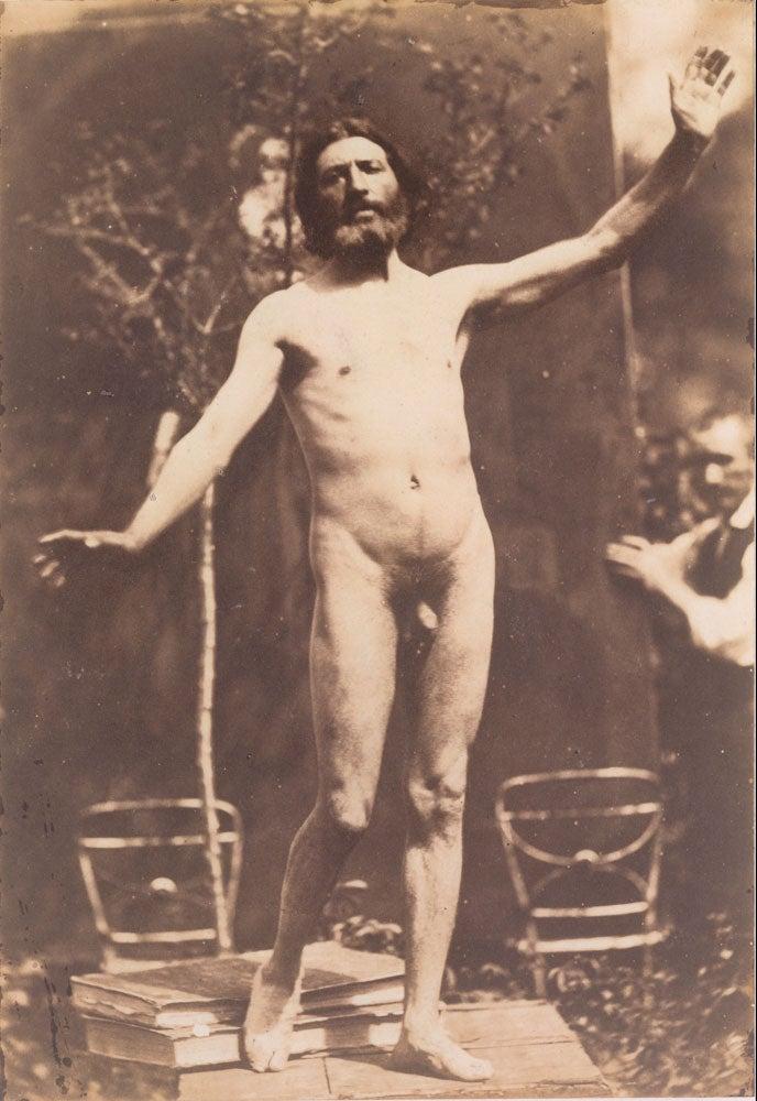 httpswww.popphoto.comsitespopphoto.comfilesfilesgallery-images02_Marle_Standing-Male-Nude.jpg