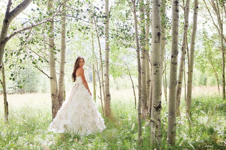 Ira Lippke: Best Wedding Photographers 2012