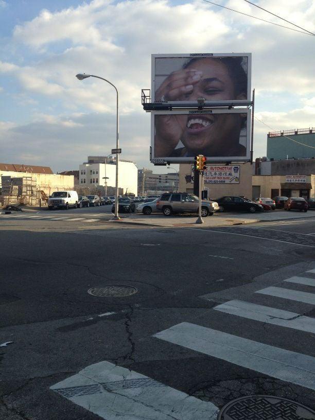 """""""[Billboard"""