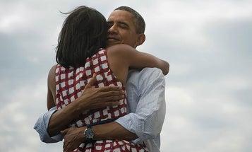 Photojournalism of the Week: November 9, 2012