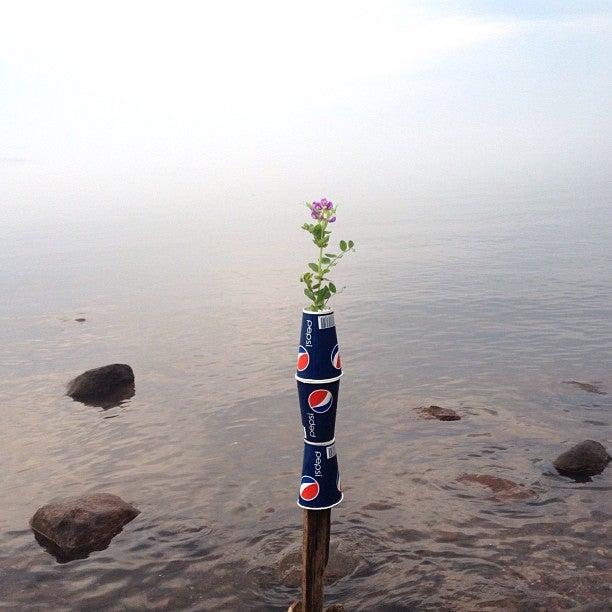 """""""Lake"""