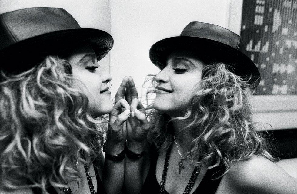httpswww.popphoto.comsitespopphoto.comfilesfilesgallery-images5_Madonna.jpg