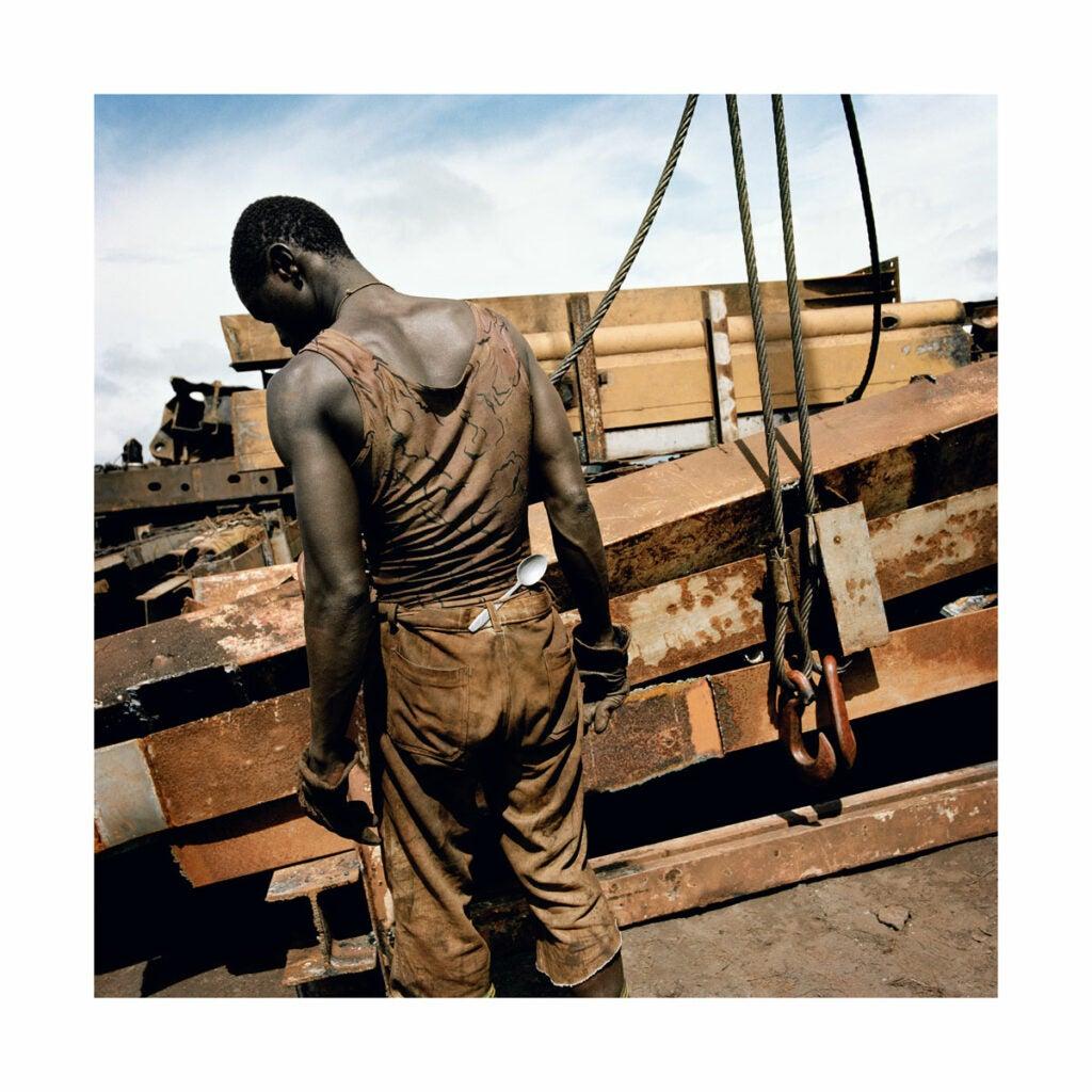 httpswww.popphoto.comsitespopphoto.comfilesfilesgallery-images2811829-Untitled2C-Liberia2C-2005.jpg