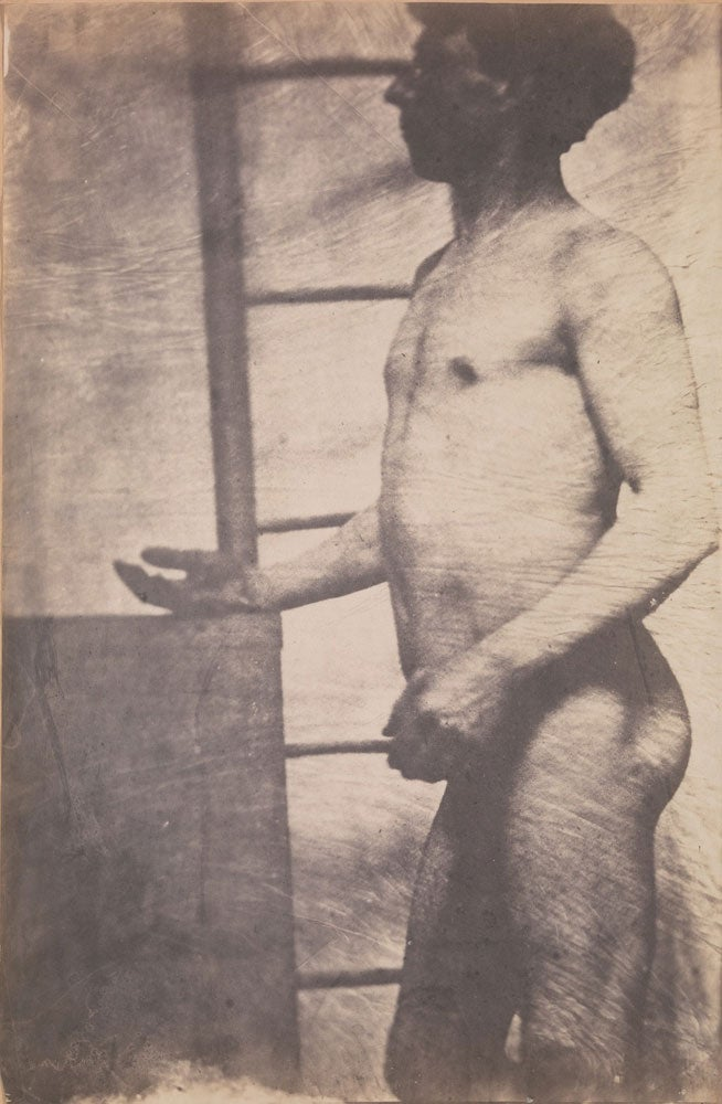 httpswww.popphoto.comsitespopphoto.comfilesfilesgallery-imagesUnknown_Male-Nude.jpg