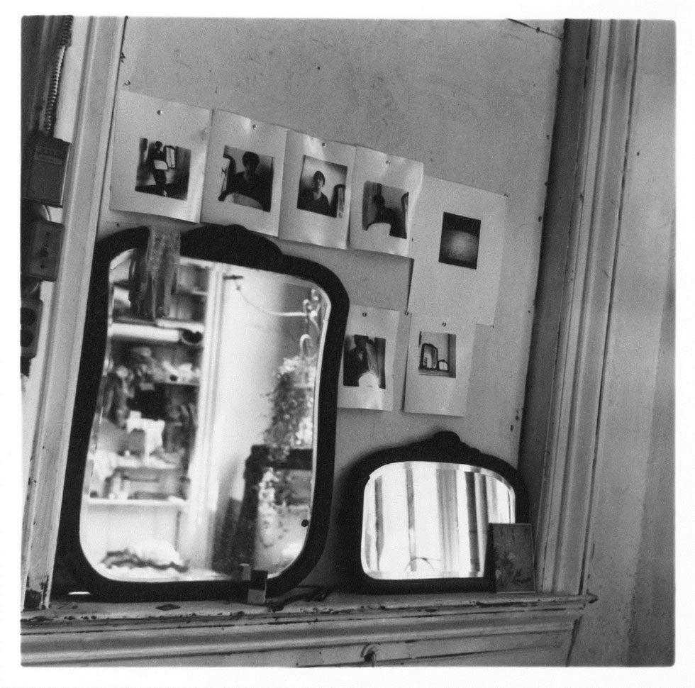 httpswww.popphoto.comsitespopphoto.comfilesfilesgallery-images3_Woodman_Untitled_Mirrors_Providence.jpg