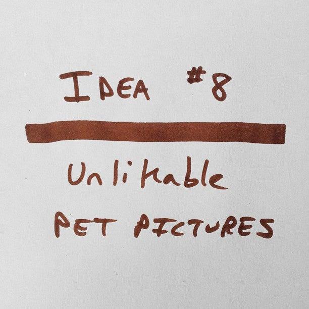 """Idea"