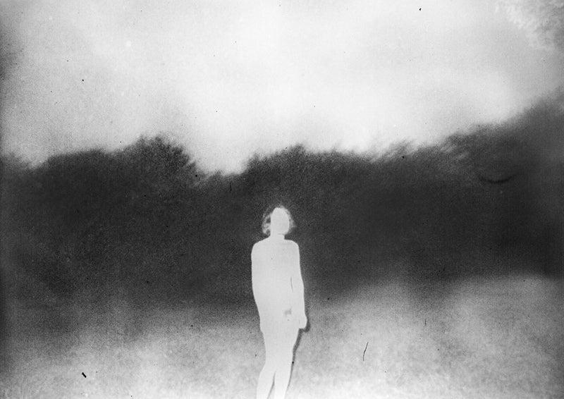 Shoot, Print, Repeat: An Interview With Daisuke Yokota