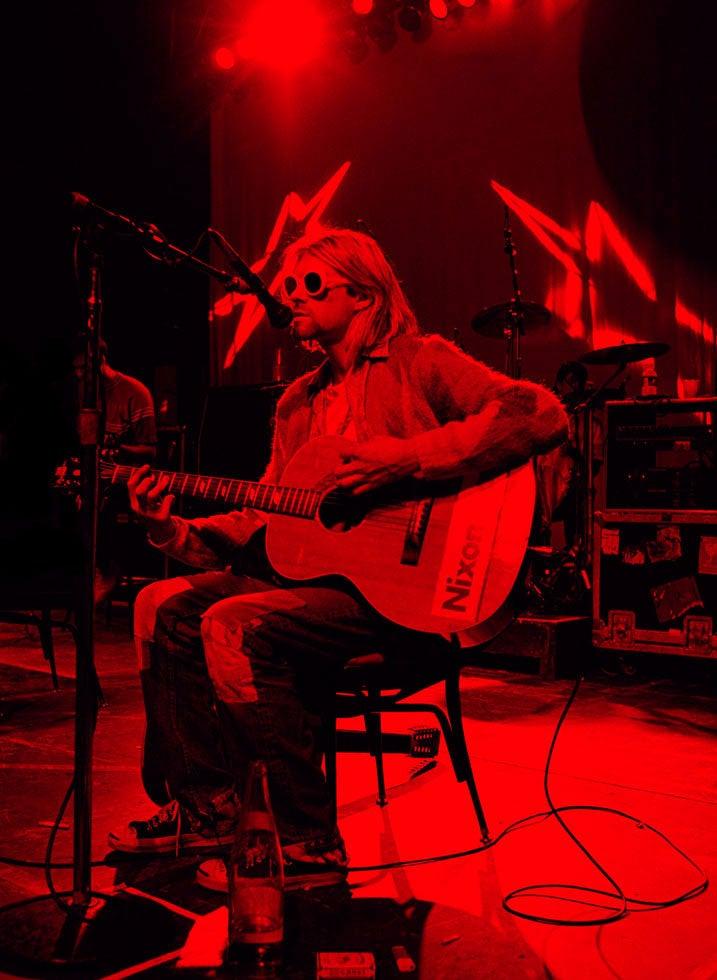 httpswww.popphoto.comsitespopphoto.comfilesfilesgallery-imageskurt-red-reup.jpg
