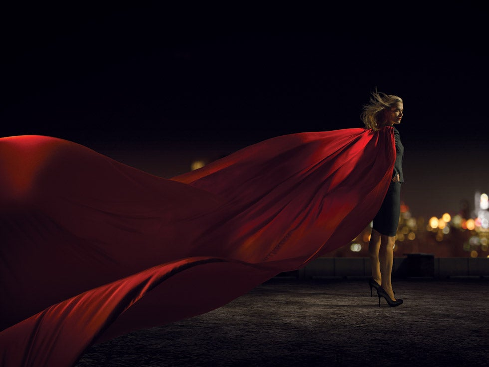 Phillip Toledano, Photography's Big Idea Man