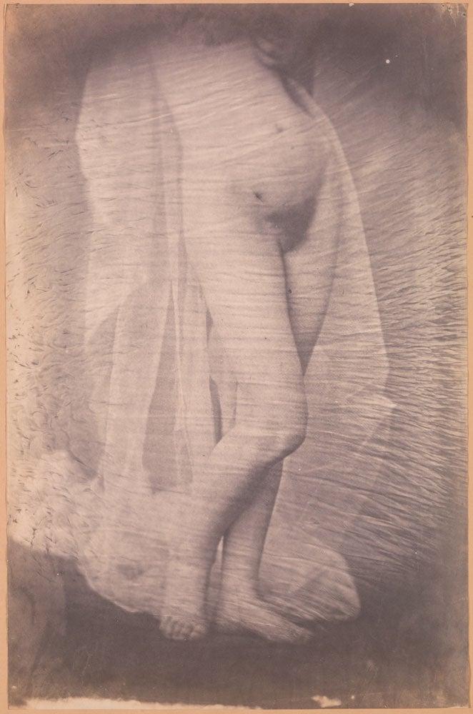 httpswww.popphoto.comsitespopphoto.comfilesfilesgallery-images07_Female-Nude.jpg