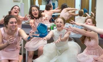 Emin Kuliyev: Best Wedding Photographers 2013