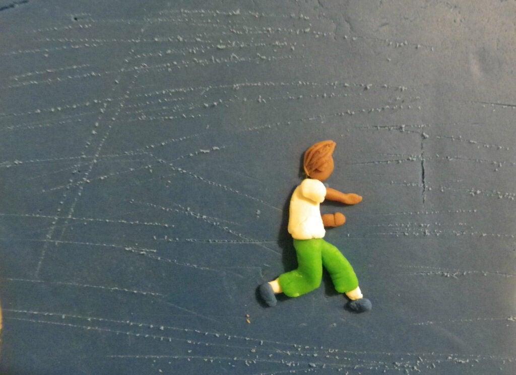 """[Play-Doh"