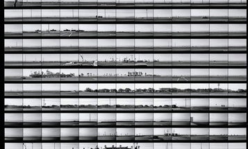 Before There Was Google Street View, There Was Ed Ruscha