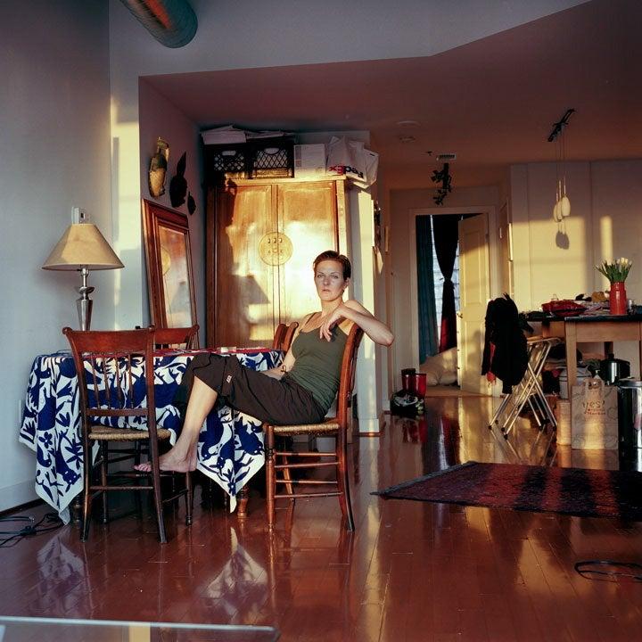 httpswww.popphoto.comsitespopphoto.comfilesfilesgallery-imagessamanthaappletonwashingt.jpg