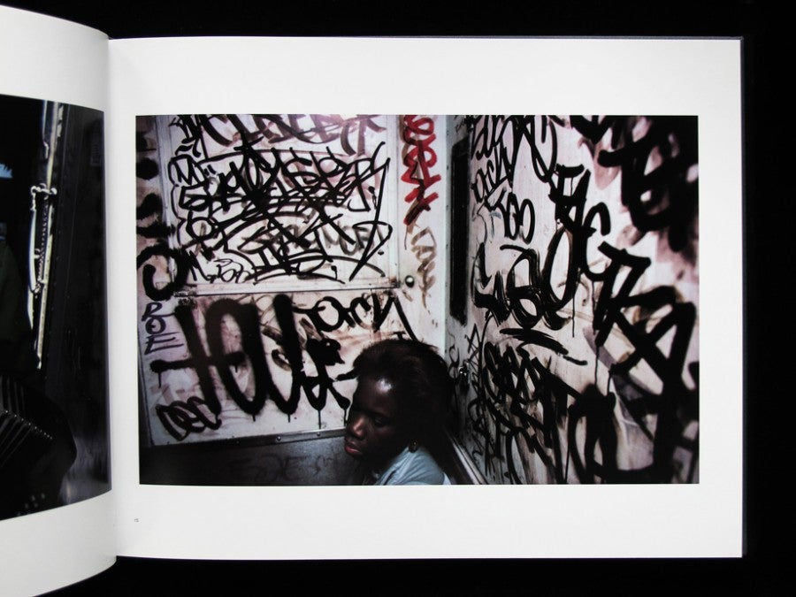 More Great Photobooks, Exposed on the Web