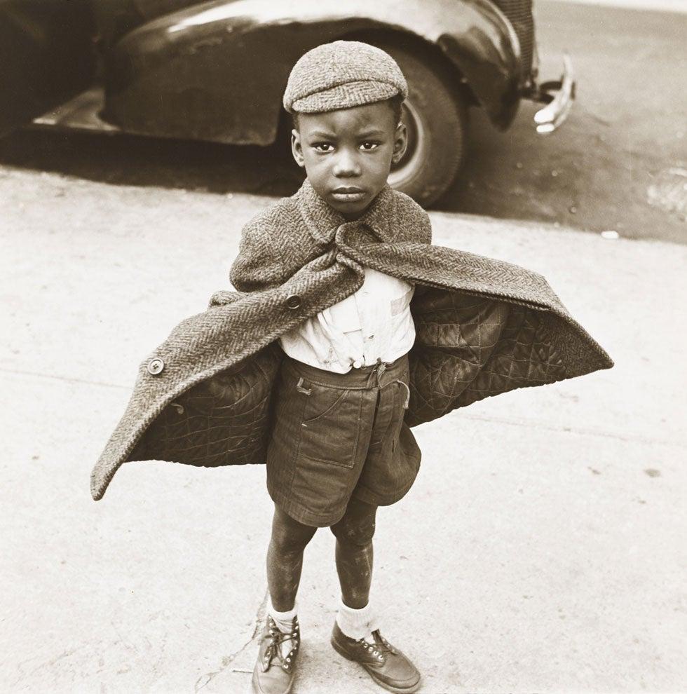 httpswww.popphoto.comsitespopphoto.comfilesfilesgallery-images24-Liebling-Butterfly-Boy.jpg