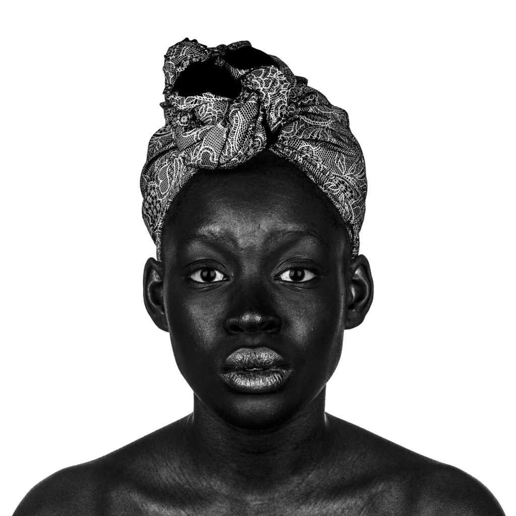 httpswww.popphoto.comsitespopphoto.comfilesimages201511ima_mfon_-_nigerian_identity_-_ese.jpg