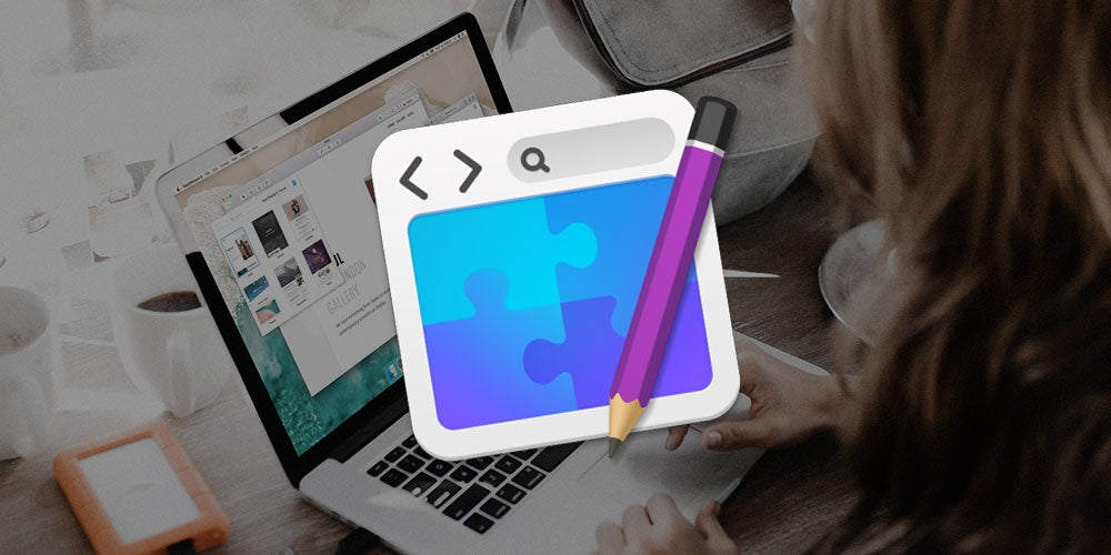 Build your dream website with zero coding for $12