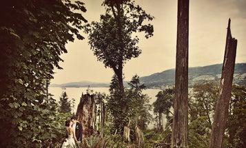 JONETSU STUDIOS: Best Wedding Photographers 2011