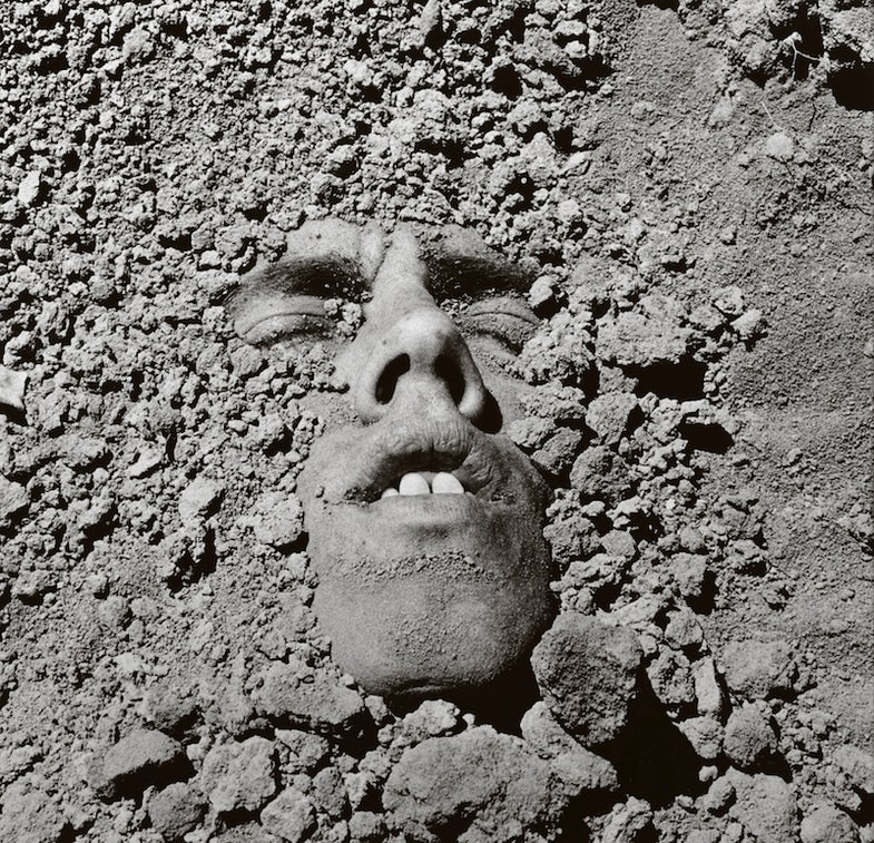 Revisiting David Wojnarowicz in an Era of Conflict and Change