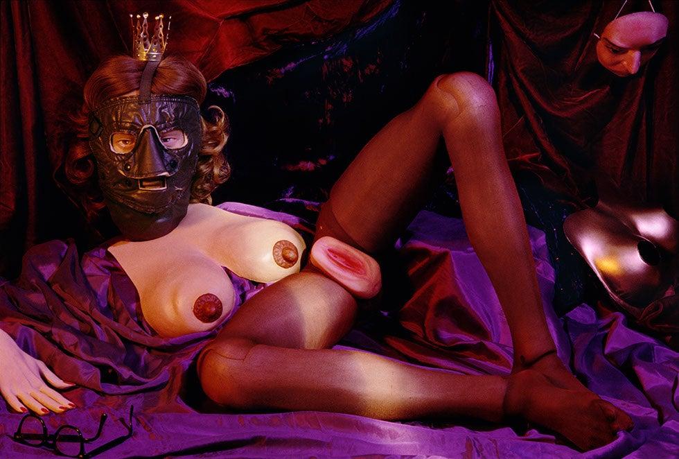 httpswww.popphoto.comsitespopphoto.comfilesfilesgallery-imagesMoMA_Sherman2012_Untitled264.jpg