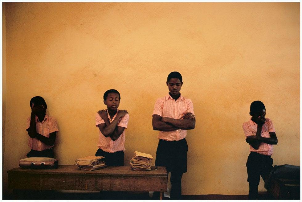 httpswww.popphoto.comsitespopphoto.comfilesfilesgallery-images7_Bombardopolis_Haiti.jpg