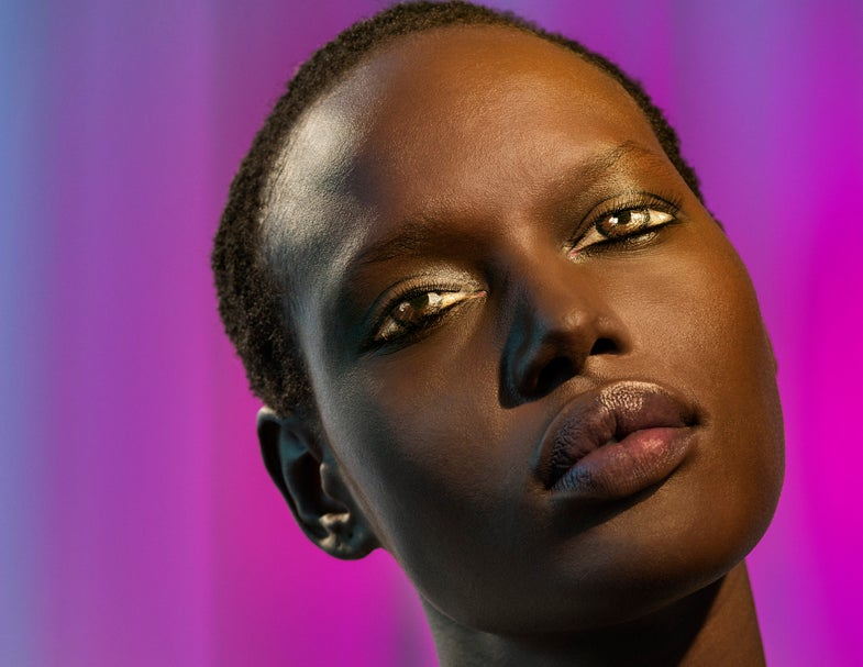 Laurie Simmons Honored With ICP Spotlights Award