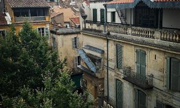 Instagram Takeover: Jeff Dunas Shows Us Around Arles During Les Rencontres de la Photographie