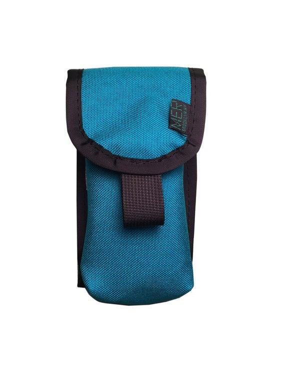 Mer Bags Jumbo Phone Pouch
