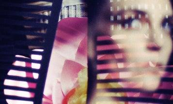 2014 and Beyond: ioulex—Julia Koteliansky and Alexander Kerr