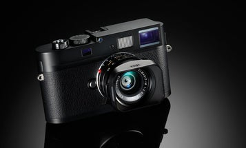Ten Tools That Reshaped Photography In 2012