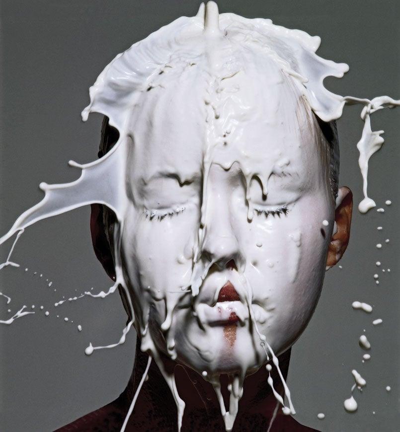 httpswww.popphoto.comsitespopphoto.comfilesfilesgallery-imagesphoto-milksplash.jpg