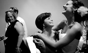 Tyler Wirken: Best Wedding Photographers 2013